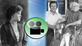 Honor Your Family By Making Your Own Family Legacy Videos