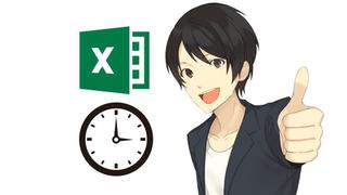 Excel中級者への150分【ピボット・VLOOKUP・条件付き書式・グラフ応用】
