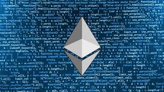 Ethereum : Dapp Development Bootcamp