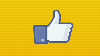 Facebook Marketing: Grow Your Page Without Facebook Ads