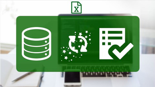 Best Excel Course: Data Cleaning - For further Data Analysis
