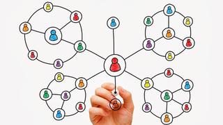 Facebook Marketing success: Viral Facebook Contests