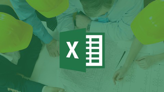 Using Ms. Excel to make Progress sheets for Projects
