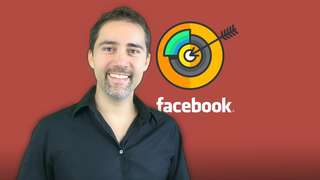 The Complete Facebook Retargeting Course