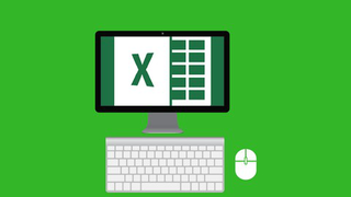 Excel Tutorials For Beginners to Experts