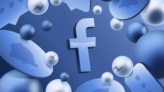 Facebook Mobile Ads Masterclass: Learn Mobile Ads from A-Z