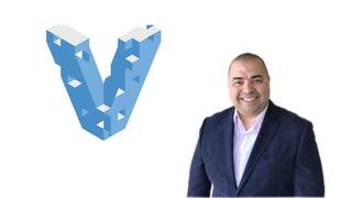 Vagrant - The fastest head start for developers