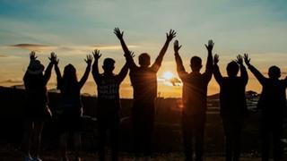 Evangelism: Theology & Praxis
