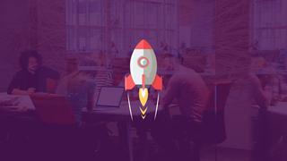 Entrepreneurship: Financing Startups and Growing Companies
