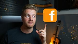 Facebook Ads for Freelancers