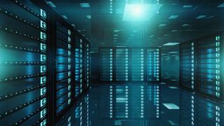 ETL Framework for Data Warehouse Environments