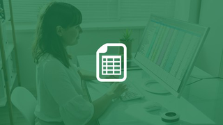 Excel for Business - Intermediate