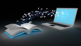 Self-Publishing: Ihr Autoren-Erfolg mit E-Books und Büchern