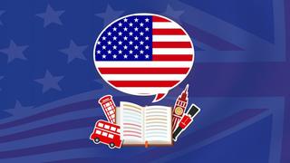 English Language Course 1 - Beginner الإنجليزية للمبتدئين