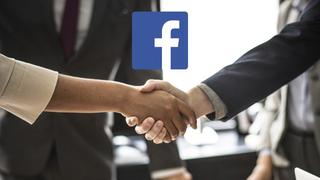 Générez de nouveaux clients grâce à Facebook Lead
