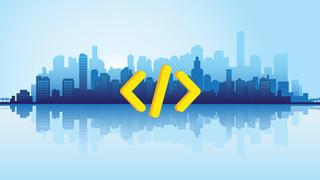 ES6 JavaScript