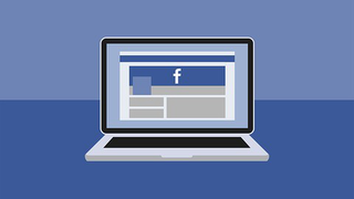 Monetize Facebook: Automate Traffic And Create An Income