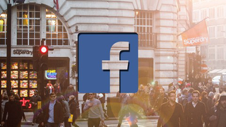 Facebook For Business: How To Get 100,000 Fans In 2019