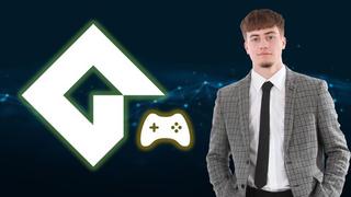 Erschaffe dein eigenes Spiel - ohne zu programmieren
