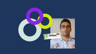Excel VBA LOOPS & IF - MIS Analytics Series2