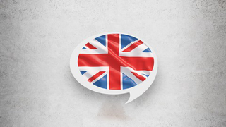 English Grammar For IELTS