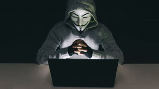 Enumeration Course For Ethical Hackers
