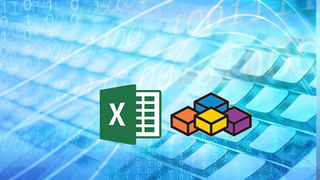 Excel VBA Programming A-Z. Learn To Program With Excel VBA
