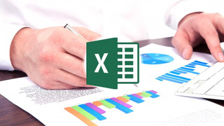 Excel: Basic Excel and Business Analytics