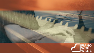 Essential Piano and Keyboard Exercises