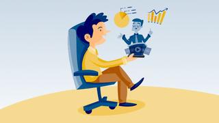 初心者向けエバーグリーンウェビナーマーケティング速習講座【easywebinar[イージーウェビナー]を利用して解説】