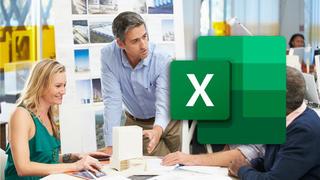 Excel Básico ao Avançado (+Exemplos, +Exercícios, +Projeto)