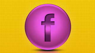 The Complete Facebook Ads Training (Hands On)