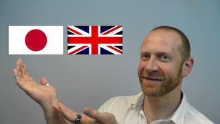 英語の発音レベルアップ:カタカナ英語をやめて、ネイティブのような発音に!