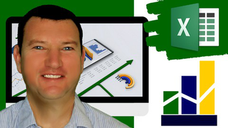 Complete Introduction to Excel Power Query