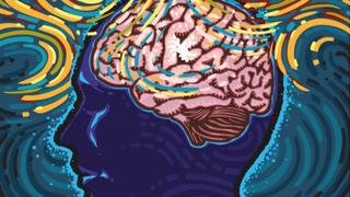 Everyday Mind Mastery