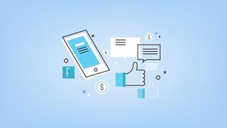 Facebook Marketing: Next Level Traffic Generation Strategies