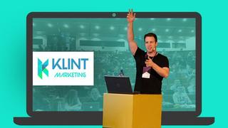 Marketing for Entrepreneurs in 2021: Learn Digital Marketing