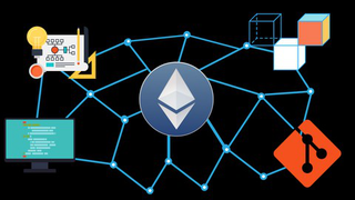 Learn Ethereum by examples