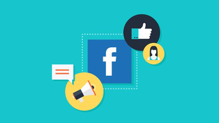 How to Get Your First 1,000 Facebook Fans: For Beginners