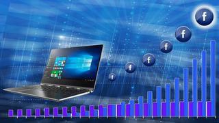 Facebook Marketing : Easiest Ways to Utilize Facebook Groups