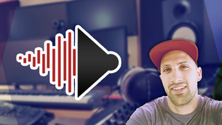 Buying The Right Equipment for Music Production [FL Studio]