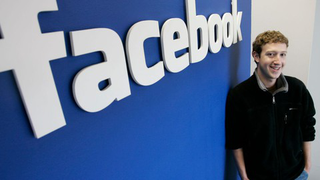 Facebook Job Interview Algorithms : 10 algorithms to master