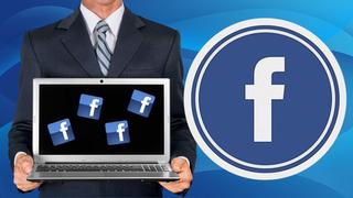 Making Facebook Ads Super Easy