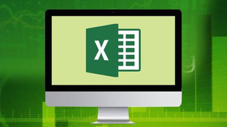 Excel from Beginner to Pro