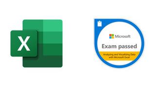 Exam 70-779 - Microsoft Excel BI - Practice Test (2019)