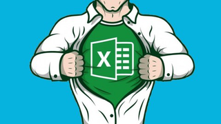Excel for Business Life, From Beginning to Advanced