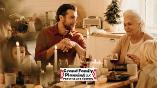 Family Care Survival Course