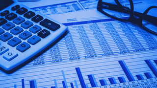 Quick Excel for Financial Modeling