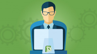 Microsoft Excel for the New Project Manager (PM)