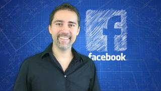 The Complete Facebook Sales Funnel Blueprint